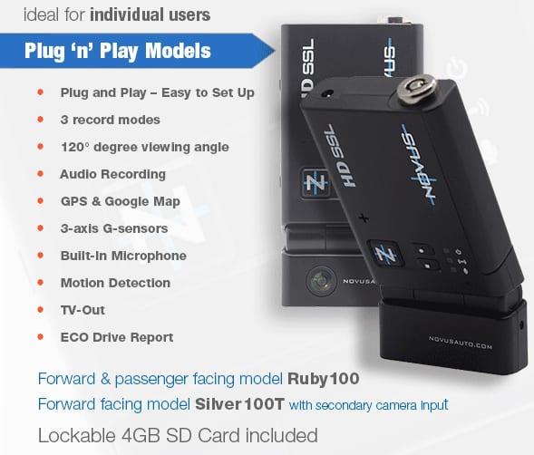 ruby-silver-100